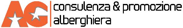 AG Consulenza e Promozione Alberghiera